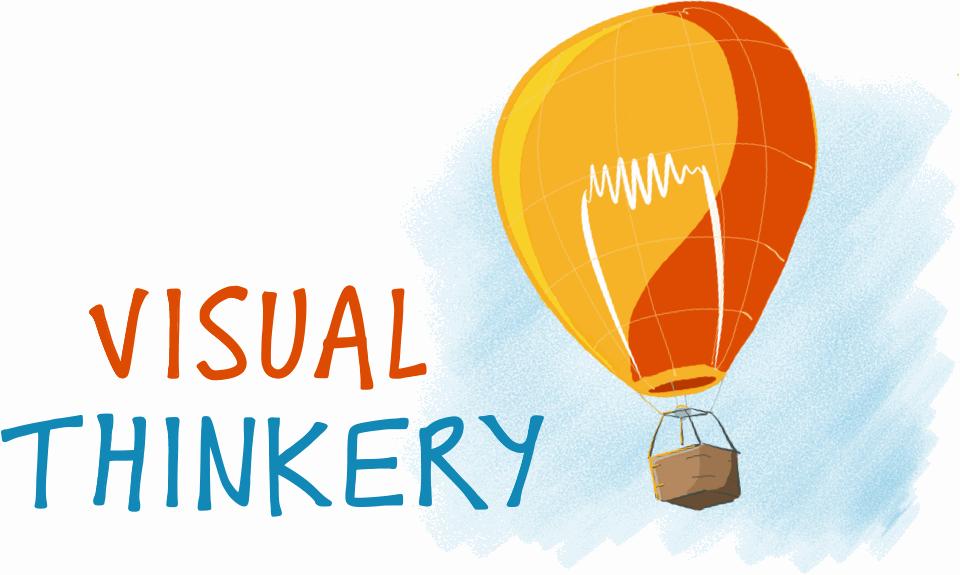 Visual Thinkery