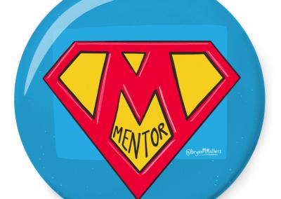 super-mentor