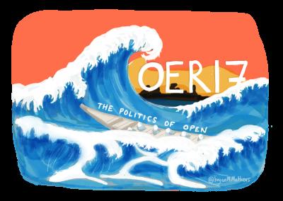 OER17