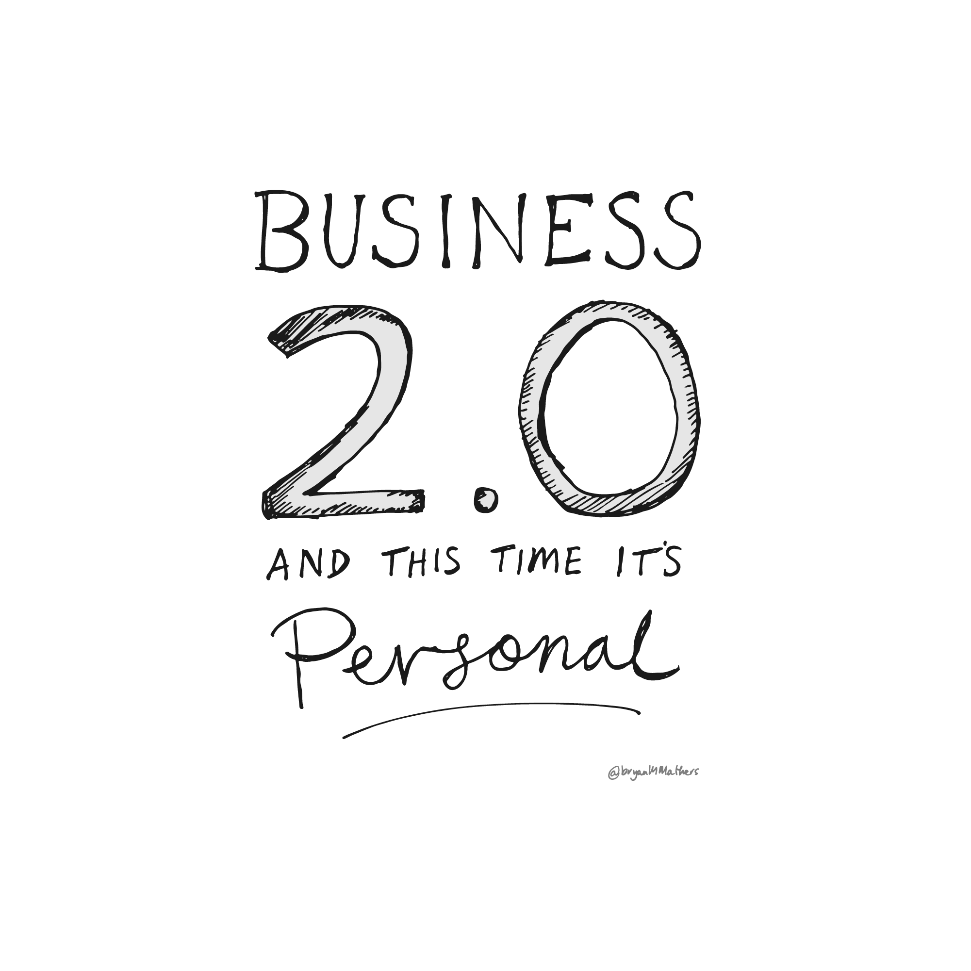Business 2 point 0