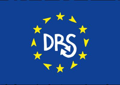 DRS Manifesto
