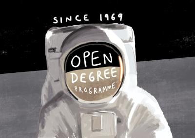 OU-Open-Degree-since-1969-