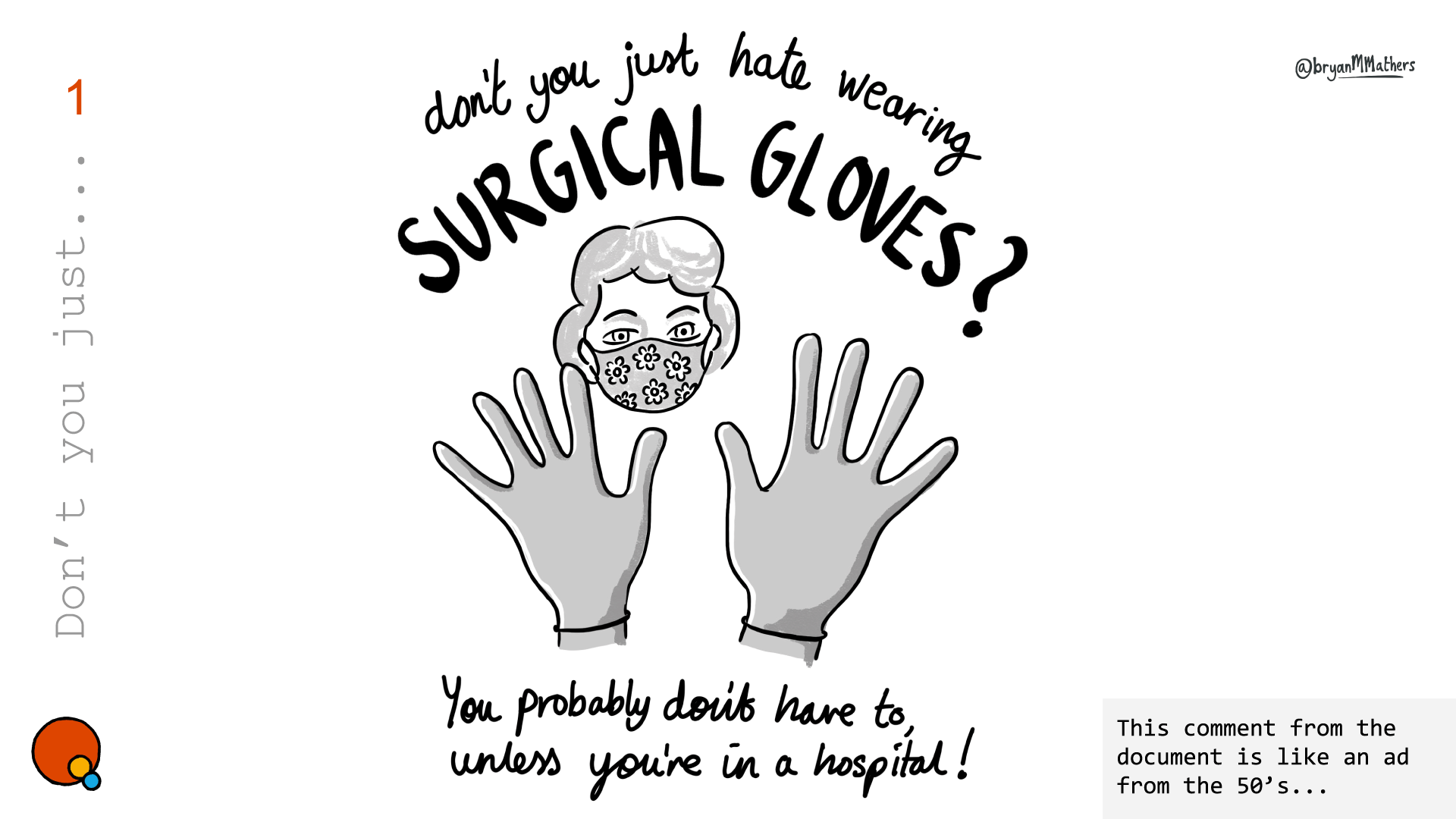 BFFP - Gloves and Masks - Surgical Gloves