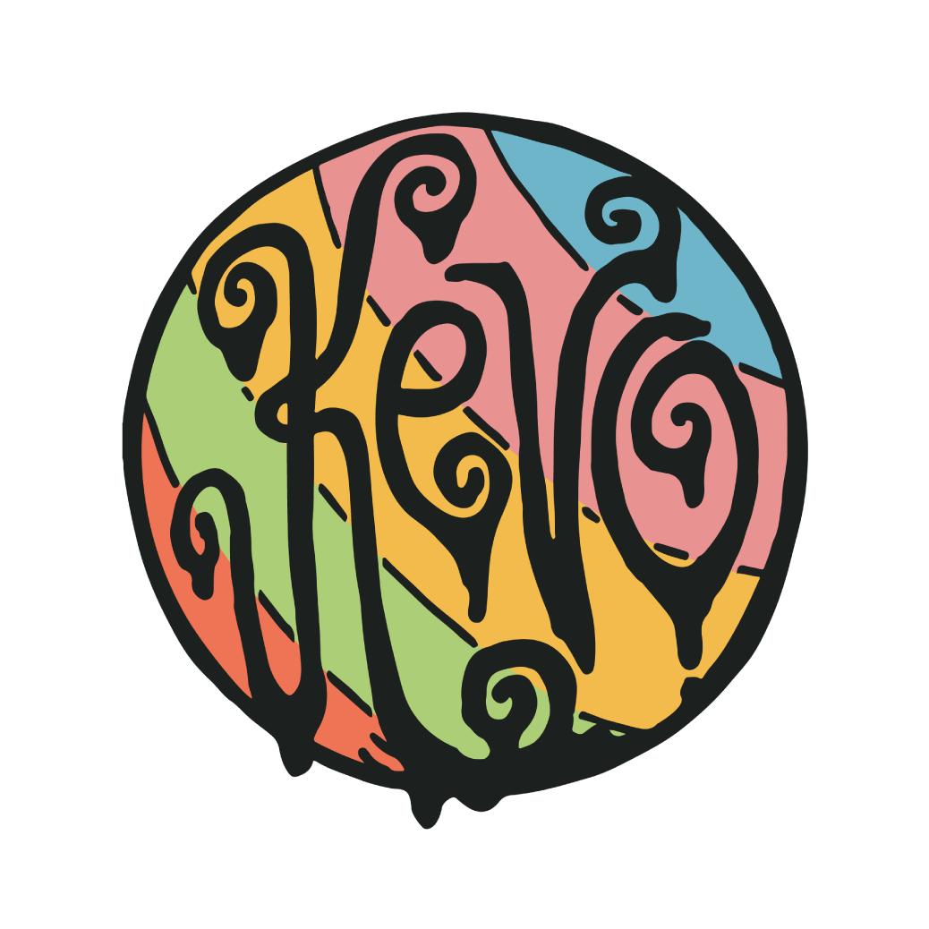 Kevo logo